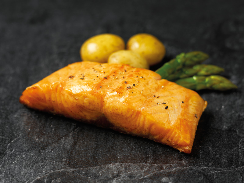 Lightly-Smoked-Salmon-Fillet-800x600