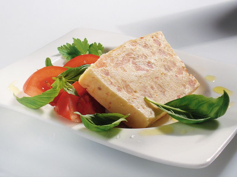 Prawn-and-Sun-Dried-Tomato-Terrine-800x600