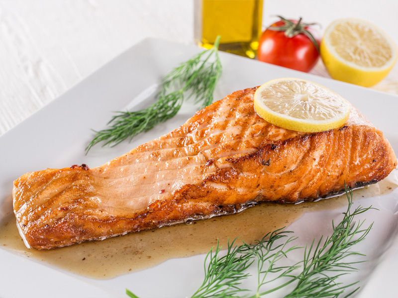 Tesco-ready-to-cook-salmon-fillets-and-soy-800x600