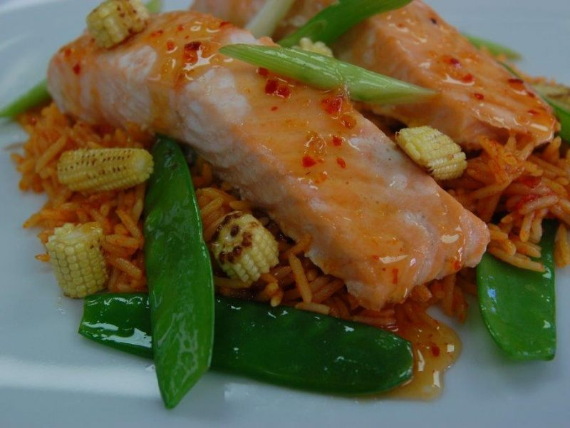 salmon-fillets-with-sweet-chilli-sauce-2