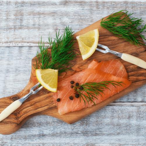 farne-home-salmon-new